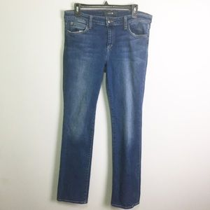 Joe's Skinny Bootcut Jeans Size 31